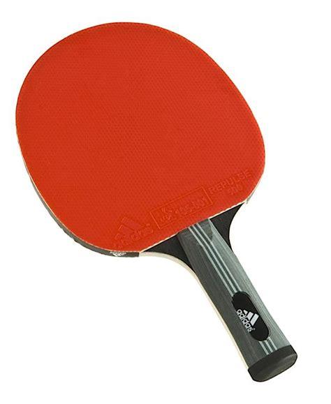 Tas Pingpong Donic Sport Bag Vegas 16 best tenis de mesa ping pong images on