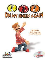 On Knees Again by On My Knees Again