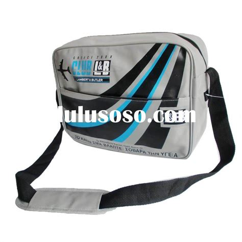 Sling Bag Pvc 002 Wondrouss shoulder sling bag shoulder sling bag manufacturers in