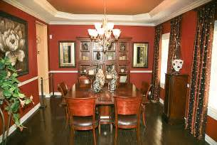 kitchen dining room paint color ideas