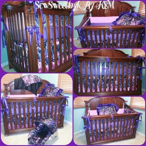 muddy girl camo bedding 1000 ideas about camo nursery on pinterest camo baby