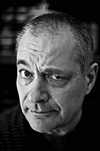 Jean-Pierre Jeunet | Mentors | Pinterest | Cine, Director