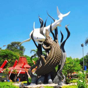 Aqiqah Di Surabaya 4 jasa aqiqah di surabaya