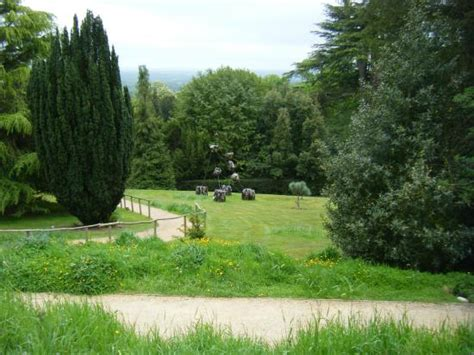 River Hill Gardens by Photo1 Jpg Picture Of Riverhill Himalayan Gardens