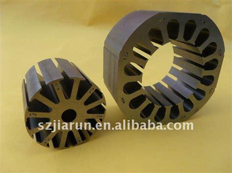 Ceiling Fan Stator by Ceiling Fan Table Fan Motor Rotor And Stator Buy Rotor And Stator For Fan Rotor And Stator