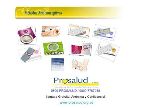 imagenes de anticonceptivos temporales m 233 todos anticonceptivos pastillas p 237 ldoras