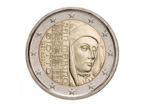 ufficio filatelico san marino san marino ufn una moneta commemorativa per la nascita