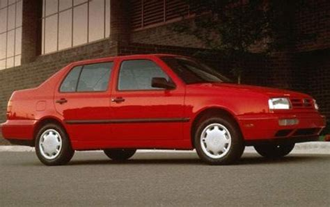 where to buy car manuals 1994 volkswagen jetta iii spare parts catalogs used 1994 volkswagen jetta sedan pricing features edmunds