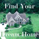 find your dream home lee pamela st peter raleigh homes online wake