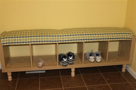 shoe storage cubby bench sonoma shoe cubbie storage bench for entryway mudroom