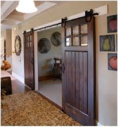 Barn Doors In Homes Gorgeous Barn Doors Interior Sliding Doors A Helicopter