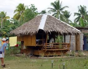 modern nipa hut floor plans modern nipa hut design bahay kubo joy studio design