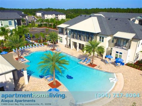 cheap 1 bedroom apartments in jacksonville fl cheap jacksonville apartments for rent 500 to 1100