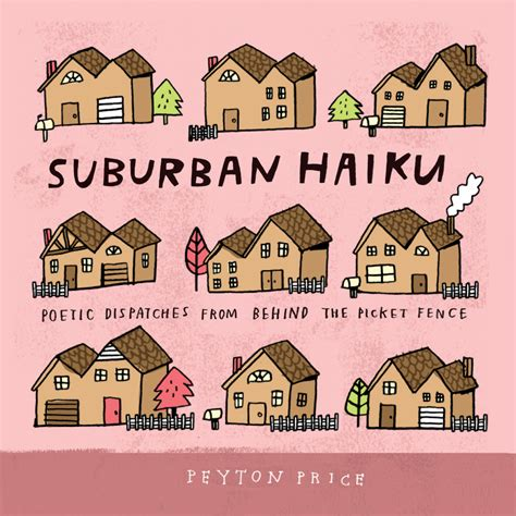 haikus 101 haikus to get you through the day books suburban haiku the book a review and giveaway