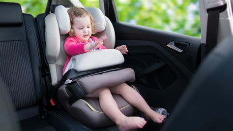 most comfortable baby car seats baby safety awareness month avoid these car seat mistakes