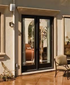 door feather river doors patio doors