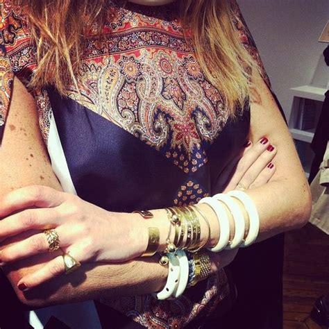 design bazaar instagram 1000 images about aurelie bidermann style on pinterest