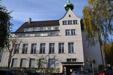 bw bank gablenberg gablenberger klaus 187 suchergebnisse 187 lutherhaus