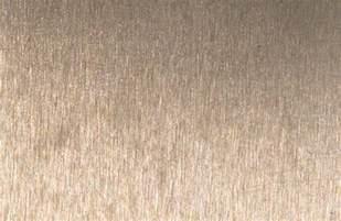 Iron Room Divider Screens - brushed nickel metal finish rc furniture