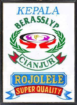 Beras Rojolele 5 Kg beras rojolele quality 5kg agen beras