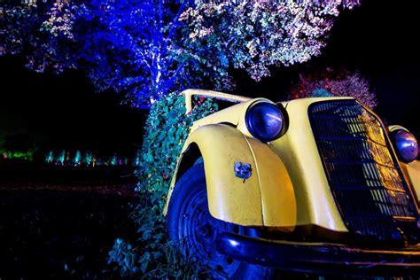 imagenes full hd 4k imagen de carro antiguo en oto 241 o para wallpaper foto gratis