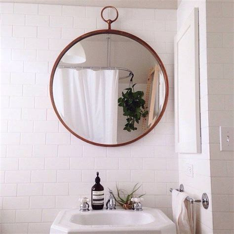 bathroom mirror pictures tumblr 25 best ideas about indie hipster room on pinterest
