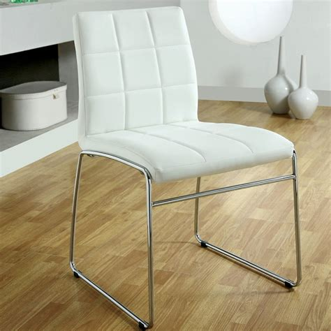 Homeplex Furniture by Dining Chair Dining Room Homeplex Furniture Wholesale