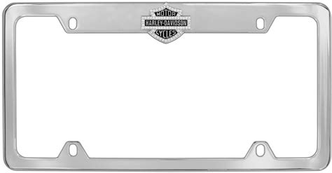 Best Photos Of License Plate Outline Blank License Plate Template Blank License Plate License Plate Frame Template