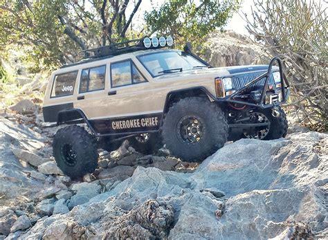 jeep cherokee chief xj 100 jeep cherokee chief xj jeep chief concept