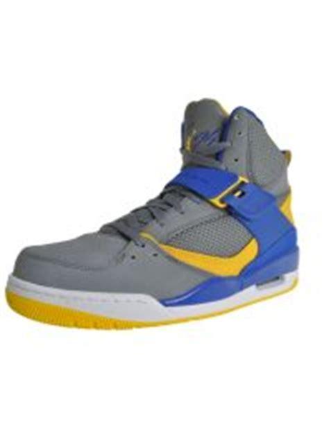 hibbett sports kd shoes kd shoes hibbett sports 28 images hibbett sports shoes