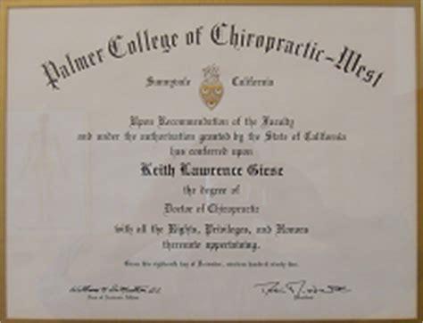test economia e commercio laurea in chiropratica 1 benessere chiropratico