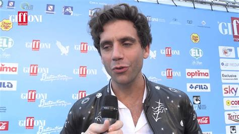 yotube film mika intervista mika giffoni film festival youtube