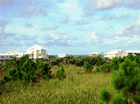fort house rentals availibility for sundance gulf shores al vacation rental