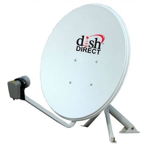 offset satellite dish tv antenna स ट ल इट ए ट न sayam industries new delhi id 17019707433