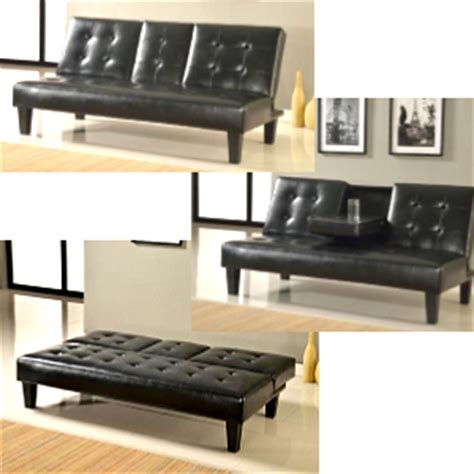 sofa sale dallas dallas pu leather touch sofa bed beds and more
