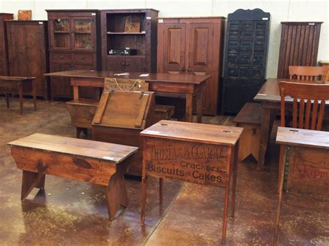 Furniture Flea Market by Flea Market Adventures And A Advice Rather Square