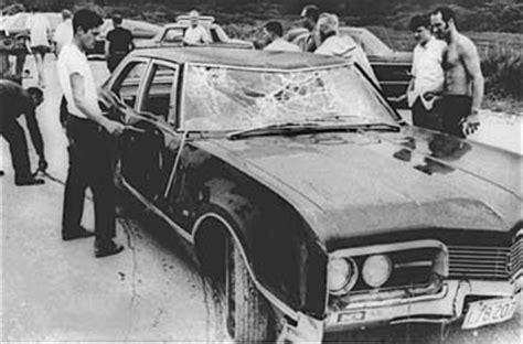 Chappaquiddick Today Web Of Evil 07 01 2009 08 01 2009