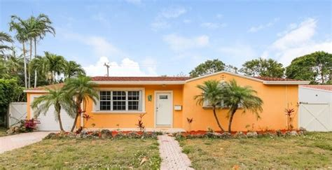 house for rent in west palm beach 2 beds 2 baths home for rent in west palm beach fl 33405 west palm beach 33405 west