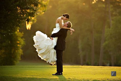 i do bridal special occasions dress attire