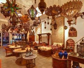 morocco design pin moroccan wall decor image search results on pinterest