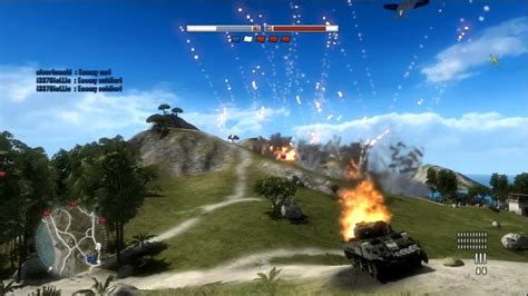 best multiplayer for ps3 battlefield 1943 ps3 multiplayer w commentary