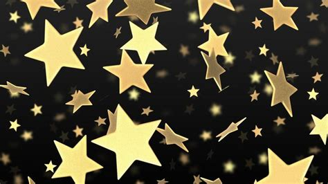 gold wallpaper hd 1080p download 1920x1080 full hd 1080p 1080i star flying gold