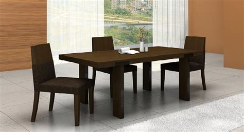 ottawa dining room furniture dining room furniture