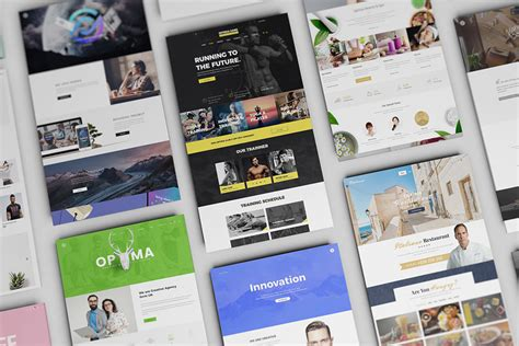 why design is important why website design is important notion technologies