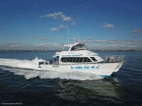 catamaran builders used batavia boat builders aluminium catamaran for sale