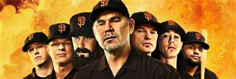 I Am About To Make A Shameful Admission I Secretl by The Franchise A Season With The San Francisco Giants