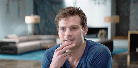 film theory fifty shades of grey cult theory fifty shades of grey fan theories hidden messages