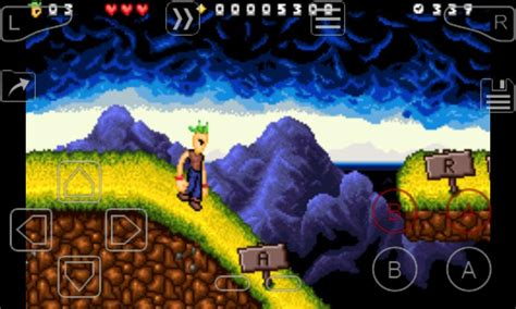 free full version adventure games for android my boy free gba emulator android apps on google play