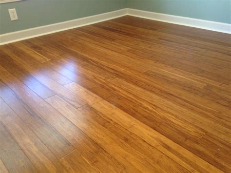 best hardwood flooring installation in greenville sc and the upstate we work for the best call