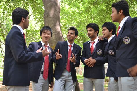 Mba Colleges In South India by Top Mba College In India Citycollegebangalore